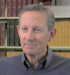 Gerald Meehl