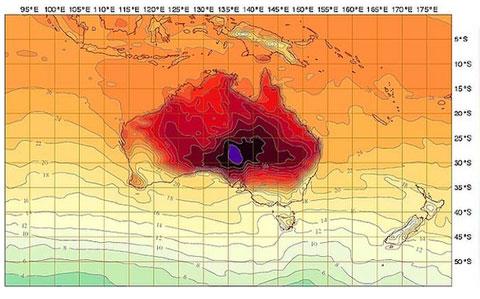 australiaspot