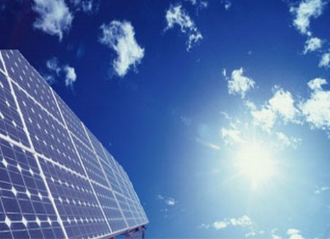 new-solar-cells-efficiency