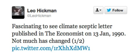 hickman