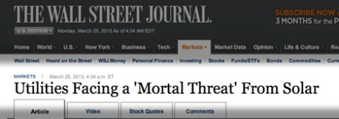 mortalthreat