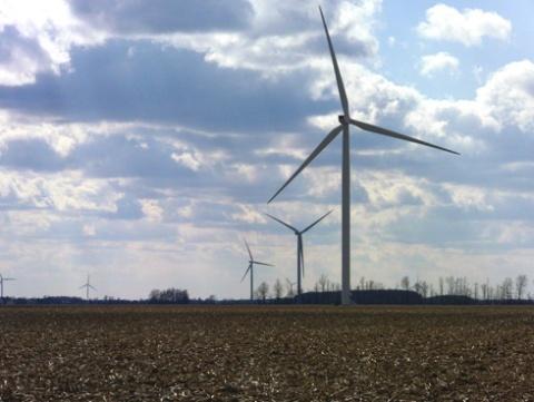 turbines0413