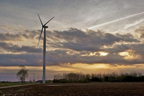 turbine10-copy