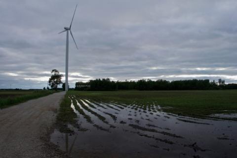 turbinefloodsmall