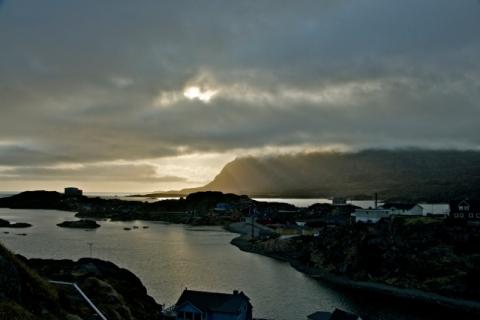 view_fog