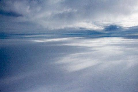 ice_sheet2-00823