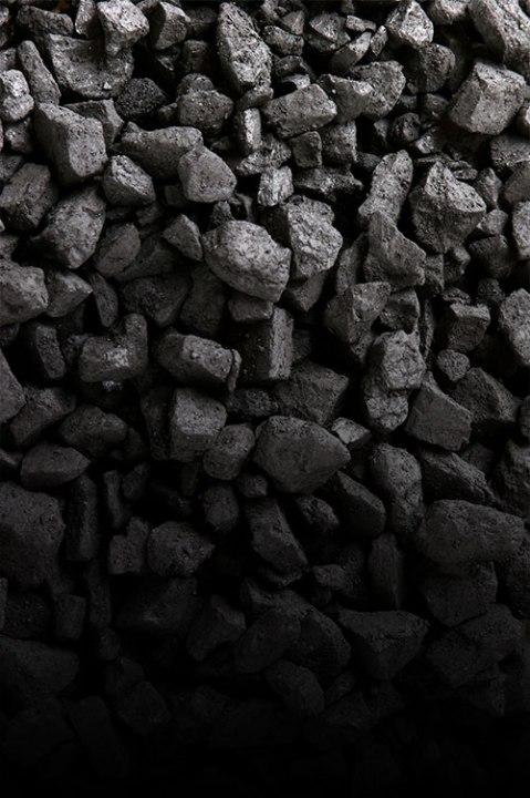 coalfade