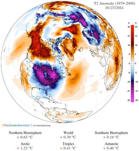 climaterean_0123
