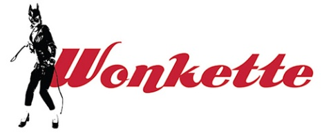 wonkett