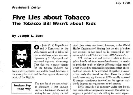 bast_tobaccolies1