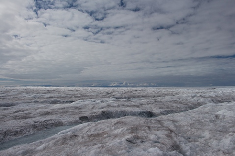 ice_scape1