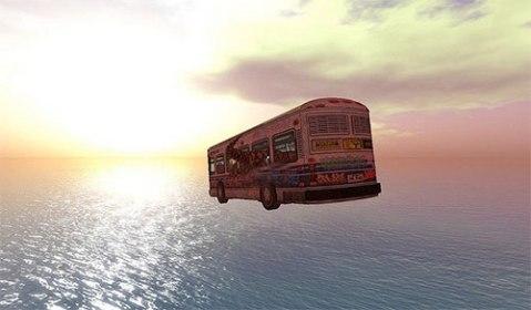 flyingbus