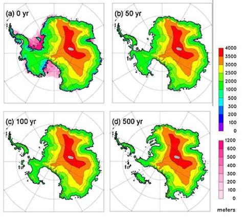 antarctic_iceloss2015_alleyetal-4