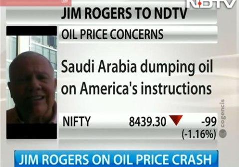 india_oil2