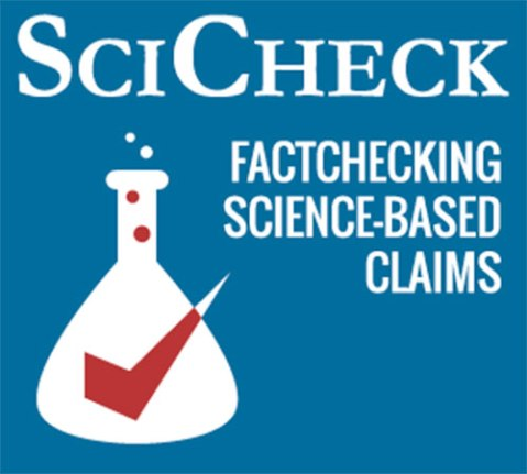 scicheck
