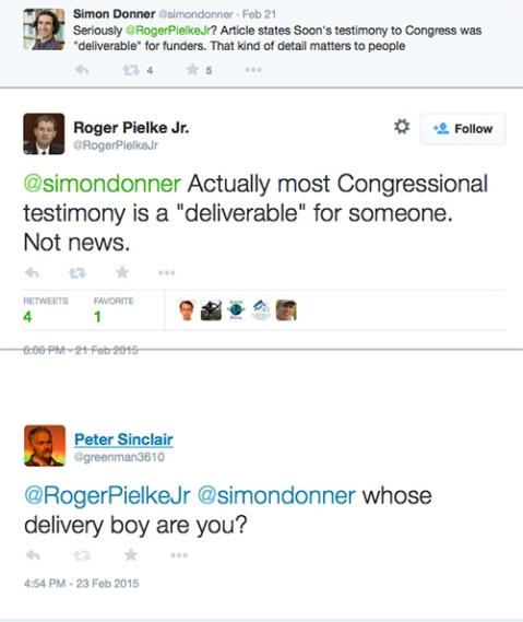 deliveryboy
