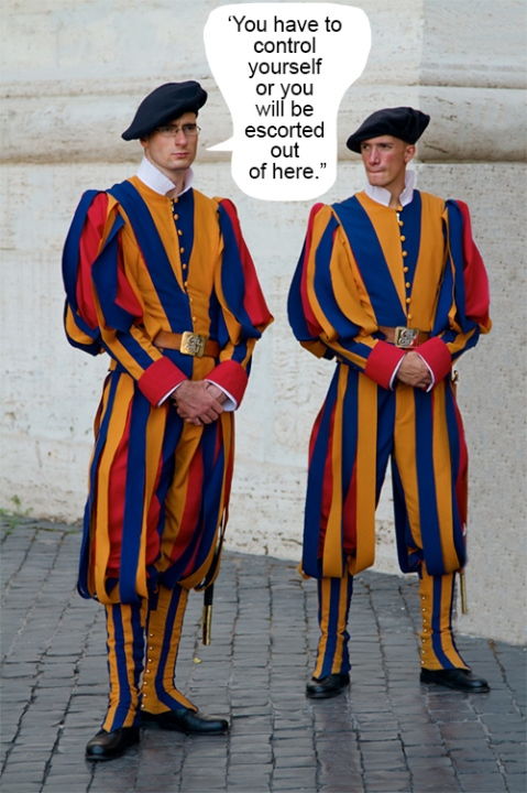 vaticanguards2