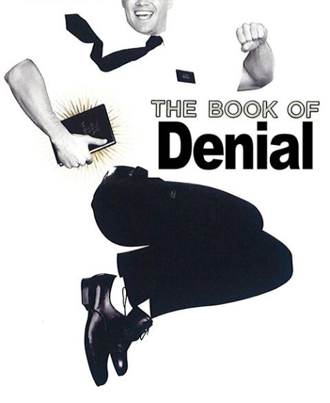 bookofdenial