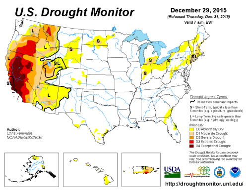 theres-still-drought-california-and-west