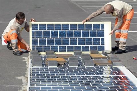solarroad