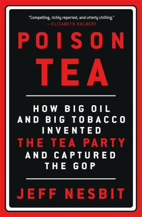 poison-tea-bookjacket