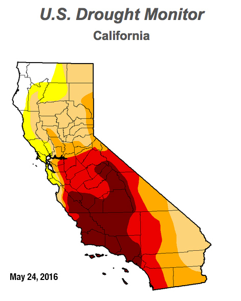 caldrought16
