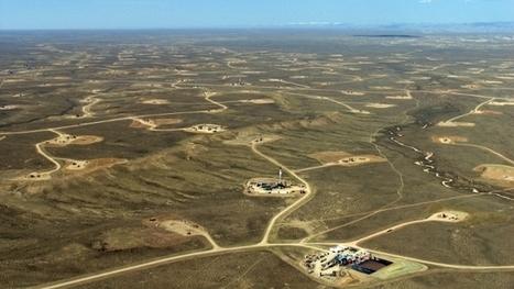 frackwells2