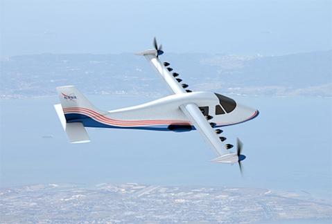 nasaplane2