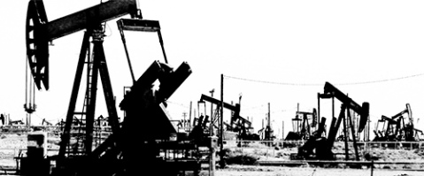 oilwell2
