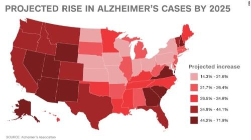 alzheimermap