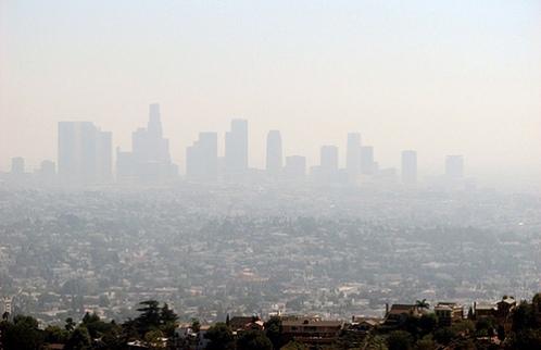 smog_downtown