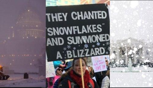 snowflakesbliz2