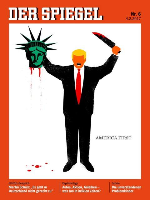 spiegel-trump-cover