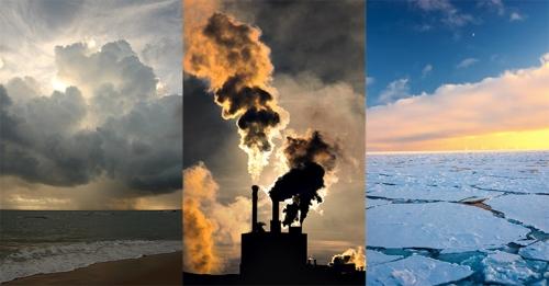 climatechanggraphic