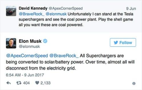 musk_solarpower