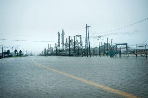 refineryflood