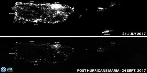 hurricane-maria-puerto-rico-powe