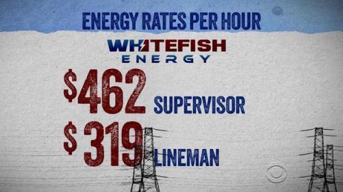 whitefish-energy