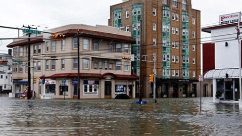 floodingsandy