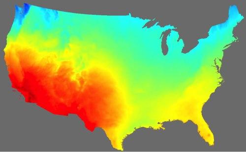 solarresource_US
