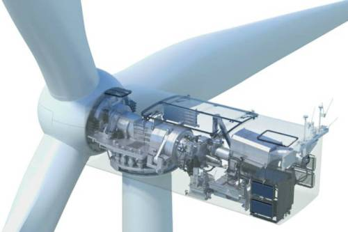 turbine-transparent-view_siemens