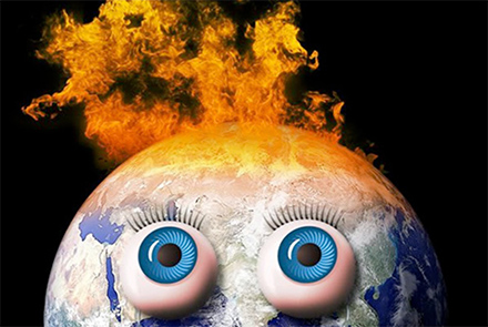 earthfire2