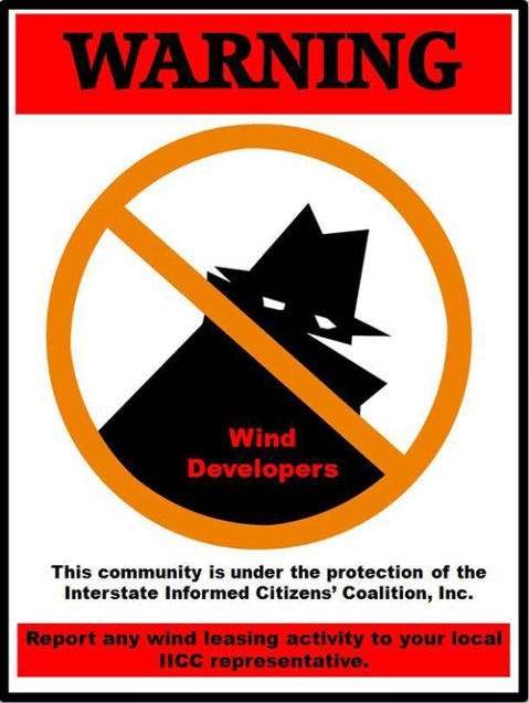 warning_wind