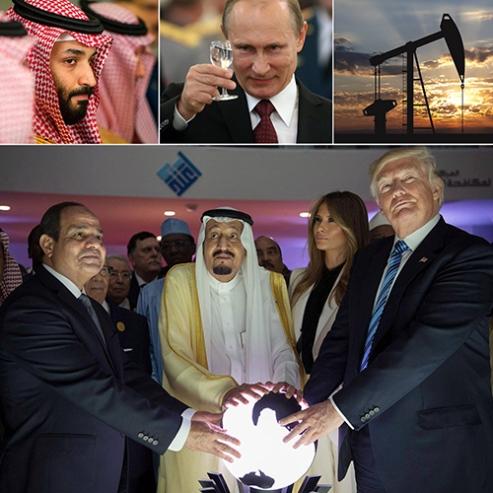 trumporb_MBS_Putin500
