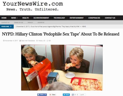 Pizzagate_article2