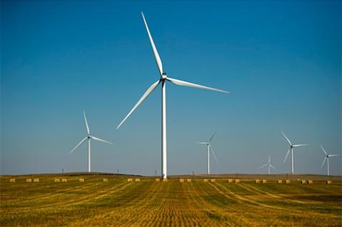 turbines1218