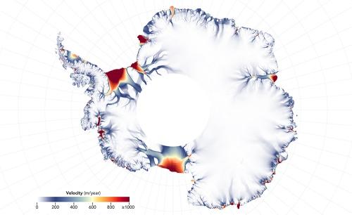 antarct_nasa19