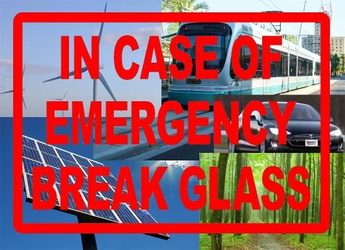 breakglass