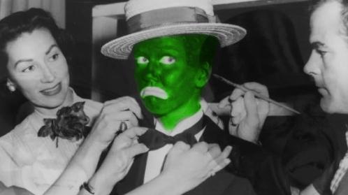 greenface3