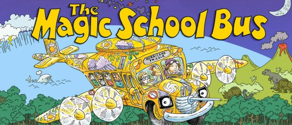 magic20school